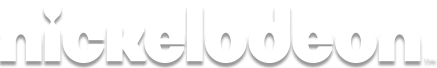 Nickelodeon: Big Base Camp Footer Logo